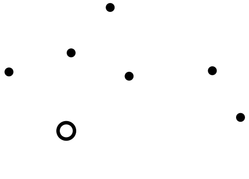 DisCO.coop