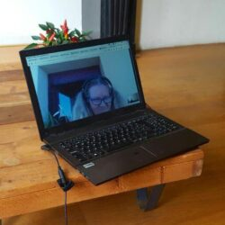 am_on_laptop